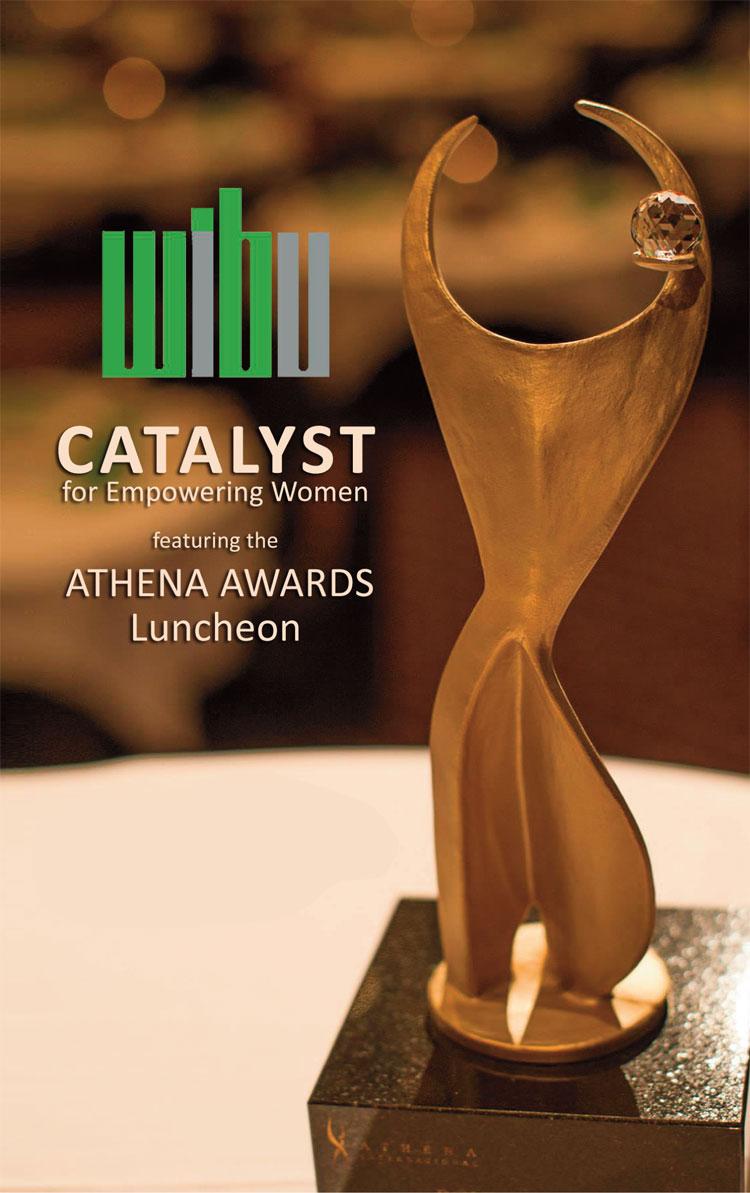 catalyst-athena