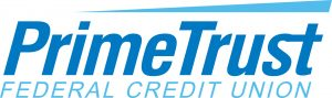 PrimeTrust Logo NEW