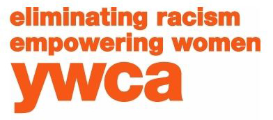 ywca logo orange