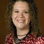 Lindsey Speer, Admissions
